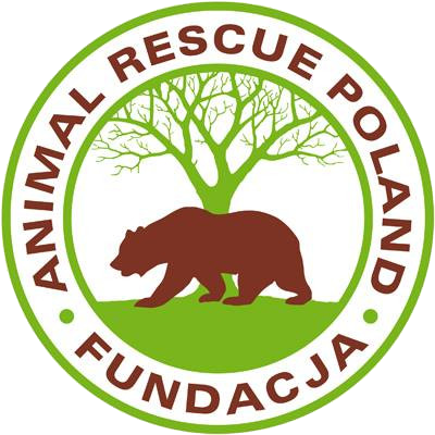 Animal Rescue Poland