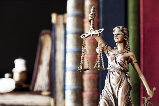 prawo-temida-bezplatne-porady-prawne-GALLERY_MAI2-49306