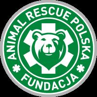 Animal Rescue Polska oraz Służba Ochrony i Ratownictwa Zwierząt